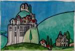 Assisi #2