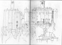 MSMT drawing