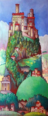 MSMT Citta di Castello