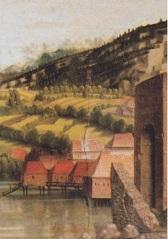Konrad Witz 1400 - 1446