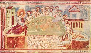 Late Byzantine