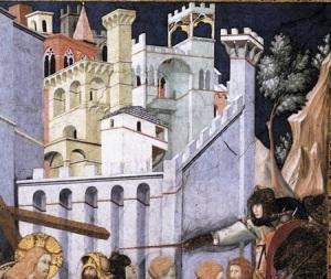 Lorenzetti3