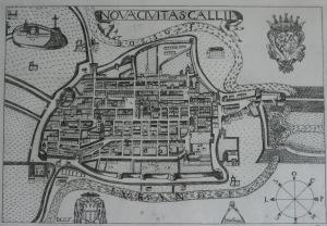 Old Cagli