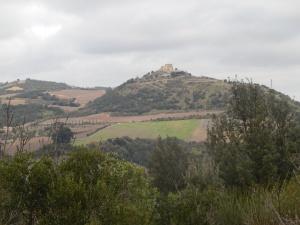 Castello di Velona