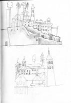 Castello Duomo