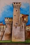 Umbertide Rocca
