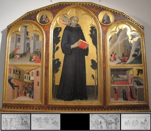 BeatoAltarPiece