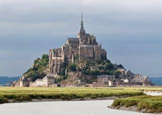 Mont_St_Michel_