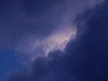 storm-009