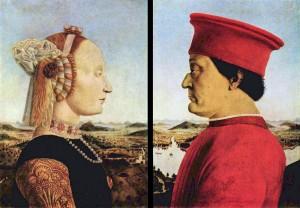 piero-della-francesca_ritratto-battista-sforza-i-federico-da-montefeltro-1474