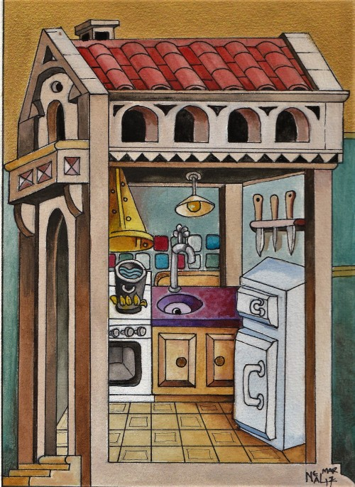 neal_winfield_medieval_kitchen