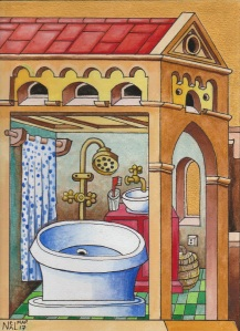 neal_winfield_medievalbathroom1