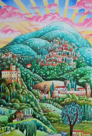 neal_winfield_Niccone_Valley_Castles