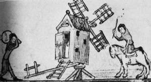 windmill1200_0
