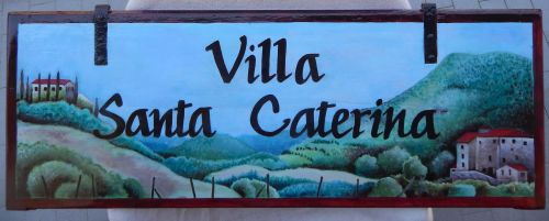 neal-winfield-santa-caterina-sign-2