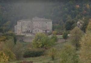 VillaHouse2