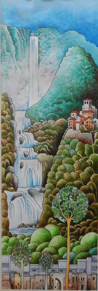 neal-winfield-marmore-waterfalls