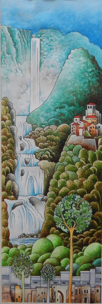 neal-winfield-marmore-waterfalls