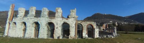 Amphitheater_001