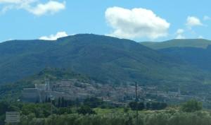 Assisi (31)