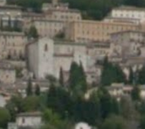 Assisi_Photo_View