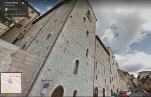 Assisi_Street_View