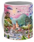 Umbertide Mug