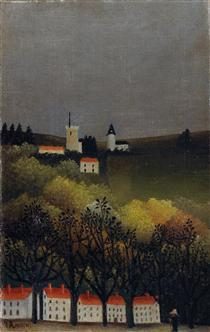 landscape-1886.jpg!PinterestSmall