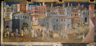 lorenzetti-good-government